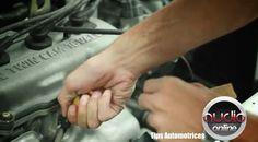 Recuerda ver los tips automotrices de Audioonline para prolongar la vida de tu automóvil haz click en la imagen para ver el video