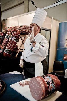 http://www.alessandroguerani.com/foto_blog/Salone%20Gusto%202010/Salone%20Gusto%202010-58.jpg