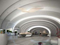 Pod Pavilion in Kuala Lumpur / Studio Nicoletti  http://www.evolo.us/architecture/pod-pavilion-in-kuala-lumpur-studio-nicoletti/#