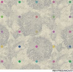 TIMOROUS BEASTIES wall paper