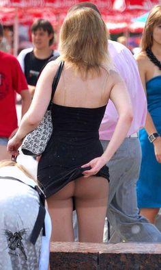 Reinforce-panty, nude pantyhose
