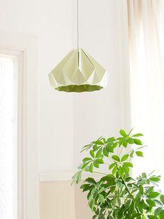 Luminaire design Studio Snowpuppe