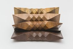 wood clutch, style, clutches, woodclutch, mendelovitch