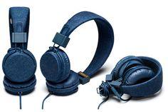 Google Image Result for http://ldnfashion.com/wp-content/uploads/2012/06/Urbanears-Plattan-Denim-Headphones.jpg