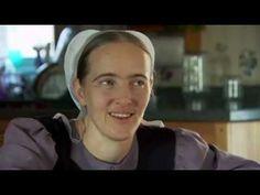 ▶ Amish: A Secret Life - YouTube