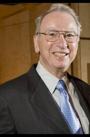Irwin Jacobs, Qualcomm | $2,000,000 to Priorities USA Action (June 2012) | #372 on Forbes 400, $1,4000,000,000 Net Worth