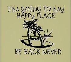 Find your happy place on our private Palomino Island in Puerto Rico.  El Conquistador Resort & Las Casitas Village