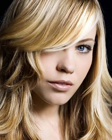 blonde dimension blond, hair colors, layered hairstyles, school hairstyles, blonde highlights, hair color ideas, shade, bang, color trends