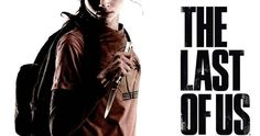 Comic-Con: 'The Last of Us' Poster Teases Upcoming Movie Adaptation -- Producer Sam Raimi arrived at Comic-Con 2014 to present a panel for the video game 'The Last of Us' and the upcoming movie adapation. -- http://www.movieweb.com/news/comic-con-the-last-of-us-poster-teases-upcoming-movie-adaptation