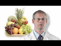 Harris Teeter vid on eating with hypothyroidism