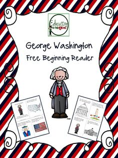 President's Day Freebie! From Educating to the Core.