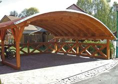 carport ideas on pinterest carport designs the plan and building plans. Black Bedroom Furniture Sets. Home Design Ideas