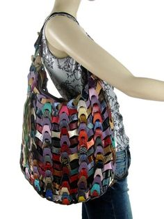 shoulder bags, bag handbag
