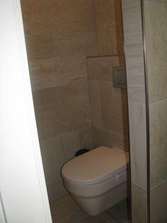 Toilet tegels tiles on pinterest toilets vans and tile for Toilet betegeld