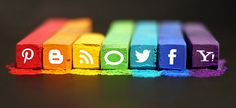 How to Craft the Perfect Social Post [Infographic]
