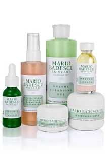 Adult Acne? Check out this blog post to learn more about fighting adult acne with Mario Badescu Skin Care! http://www.mariobadescu.com/Acne-Products?utm_source=pinterest_medium=social-media_campaign=news #acne #adultacne #mariobadescu