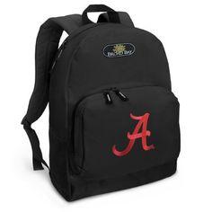 Cute Backpacks I Want On Pinterest Nike Backpacks