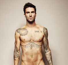 peopl, eye candi, adamlevin, sexi, adam levine, tattoos, eyecandi, hot, men