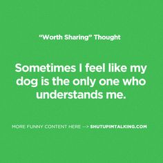 I'm Not Even Mad, That's Impressive ;) love my pups! And this site -> shutupimtalking.com !