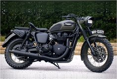 great escape motorcycle - Google Search