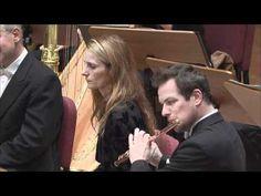 Ravel: Alborada del gracioso / Rattle · Berliner Philharmoniker / Live from Taipei
