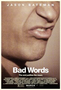 Watch #Bad #Words movie Full Online Free, Upcoming Movies 14 march 2014 - Movies Torrents revenge, bees, comedy movies, spelling, movies online, films, film posters, bad, full movies