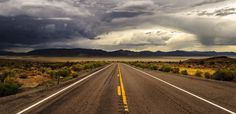 Nevada by Craig Wheeler on 500px #TravelNevada