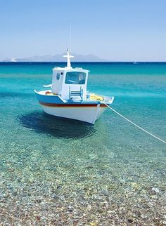 Corfu Islands,Greece: