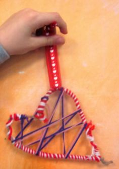 Sewing School: Love Catchers