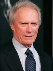 "CLINT EASTWOOD: ""WE own this country..... Politicians are employee of ours.... And when someone doesn't do the job, we've got to let them go."" ~ Amen"