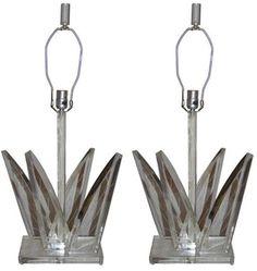 energy saving lighting at http://www.kewlighting.co.uk