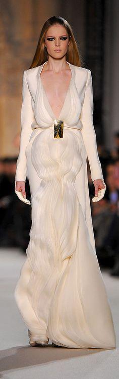 #   Evening dress #2dayslook #fashion #nice #new #Eveningdress #dress  www.2dayslook.nl
