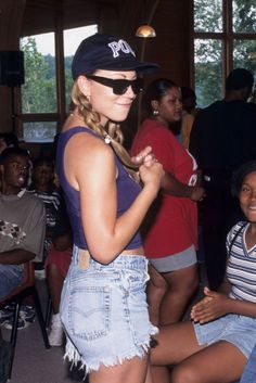 back when Mariah Carey was Mariah Carey