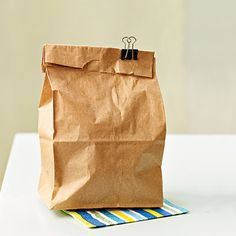 13 New Ideas for Brown-Bag Lunches #thetexasfoodnetwork #recipes #chefshellp #food #TexasRecipes