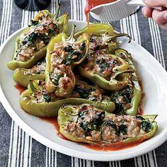 Sausage Recipes for Dinner - Recipe Ideas for Sausage - Delish.com