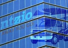 Rentzio.com specializes in Mobile homes for rent, RV rentals, vacation rentals by agencies and individual owners.