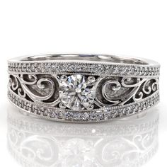 knox jewelers, wedding rings, right hand rings, number one, engagement rings