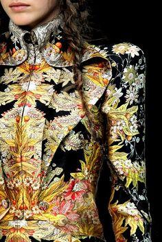alexander mcqueen, wedding photography, cloth, pattern, alexandermcqueen, jackets, print, alexand mcqueen, style fashion