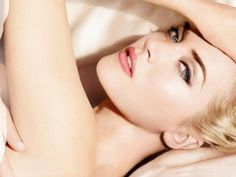 Kate Winslet, Lancome ad