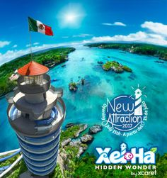 In Quintana Roo: Mex