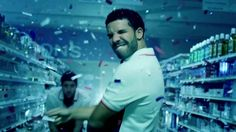 Drake – Started From The Bottom Video