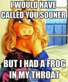 #humor #funny #jokes
