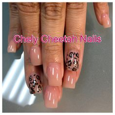 I could do these myself. Except for the acrylic :[