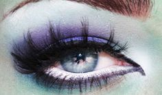 franki stein, eye makeup, high franki, halloween costumes, monster high, daughters, cousins, beauty, eyes