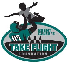 "Brent Celek's ""Take Flight Foundation"" is having a karaoke fund-raiser on June 19th! #prettyontheinsidetoo #prettyphilly #keepingphillypretty #PhillyEagles"