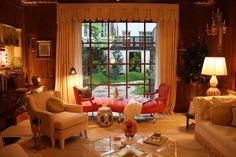 to die for #livingrooms