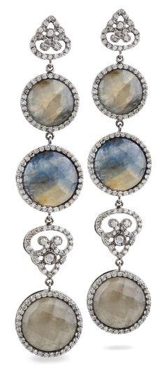 #Bochic #jewelry inspiration  Great Gatsby style  www.bochic.com