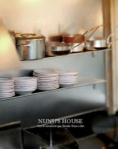 Nunu's House // kitin4.jpg