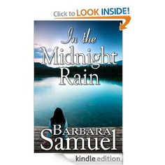 In the Midnight Rain. #Free Kindle Book.