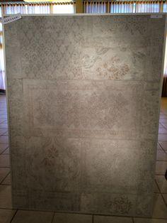 Cerâmica Portinari / Cecrisa